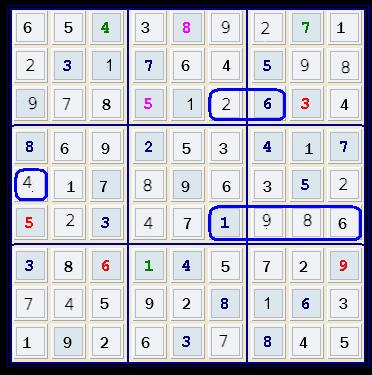 http://www.prise2tete.fr/upload/langelotdulac-sudmo.png