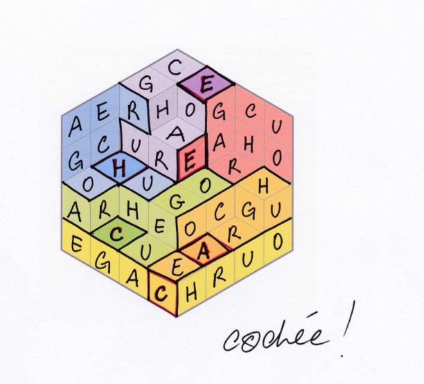 http://www.prise2tete.fr/upload/langelotdulac-sudo3D.png