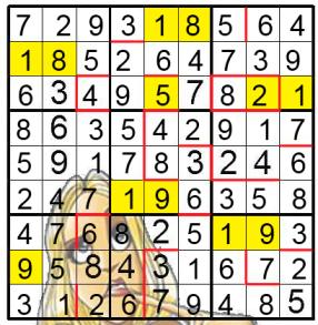 http://www.prise2tete.fr/upload/langelotdulac-sudogwen.png