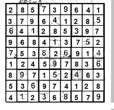 http://www.prise2tete.fr/upload/langelotdulac-sudokufriz.png