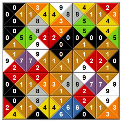http://www.prise2tete.fr/upload/langelotdulac-tetravexfriz.png