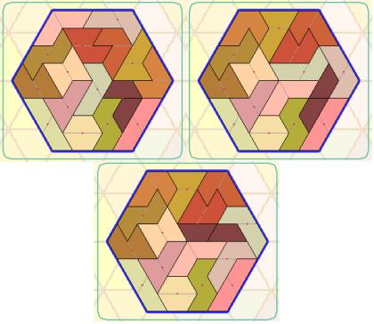 http://www.prise2tete.fr/upload/langelotdulac-tr25.png