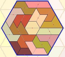http://www.prise2tete.fr/upload/langelotdulac-tra.jpg