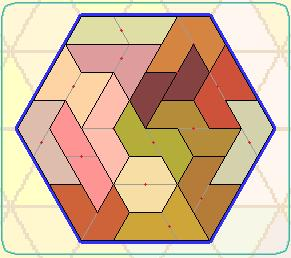 http://www.prise2tete.fr/upload/langelotdulac-tra1.jpg