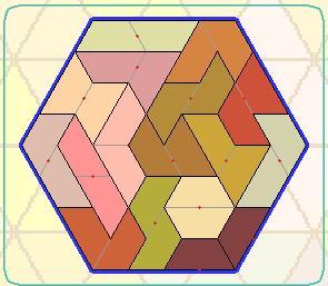 http://www.prise2tete.fr/upload/langelotdulac-tra2.jpg