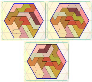 http://www.prise2tete.fr/upload/langelotdulac-tra35.png