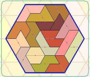 http://www.prise2tete.fr/upload/langelotdulac-traaaaaap.jpg