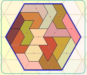 http://www.prise2tete.fr/upload/langelotdulac-trap9.jpg