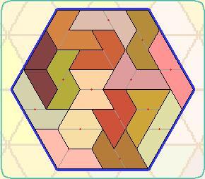 http://www.prise2tete.fr/upload/langelotdulac-trap92.jpg