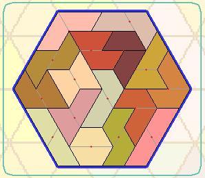http://www.prise2tete.fr/upload/langelotdulac-trape1.jpg