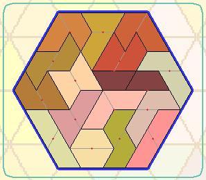 http://www.prise2tete.fr/upload/langelotdulac-trape2.jpg