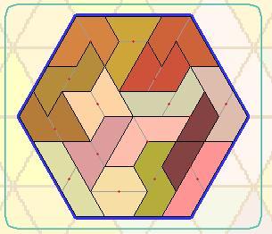 http://www.prise2tete.fr/upload/langelotdulac-trape3.jpg