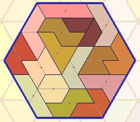 http://www.prise2tete.fr/upload/langelotdulac-trapez2.jpg
