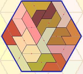 http://www.prise2tete.fr/upload/langelotdulac-trapez3.jpg