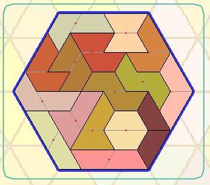 http://www.prise2tete.fr/upload/langelotdulac-trapezomino.jpg