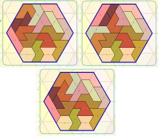 http://www.prise2tete.fr/upload/langelotdulac-trapj25.png