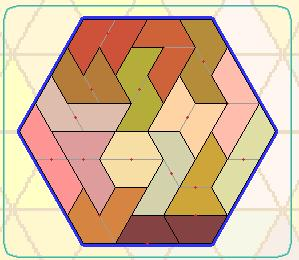http://www.prise2tete.fr/upload/langelotdulac-trapjack.jpg
