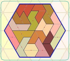 http://www.prise2tete.fr/upload/langelotdulac-trapjack2.jpg