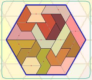 http://www.prise2tete.fr/upload/langelotdulac-trjac.jpg