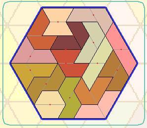 http://www.prise2tete.fr/upload/langelotdulac-trjac2.jpg