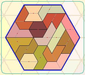 http://www.prise2tete.fr/upload/langelotdulac-trjac4.jpg