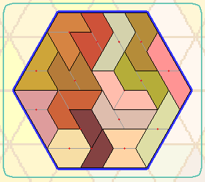 http://www.prise2tete.fr/upload/langelotdulac-trjk.png