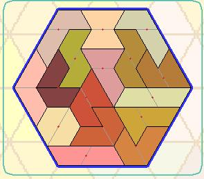 http://www.prise2tete.fr/upload/langelotdulac-trrra.jpg