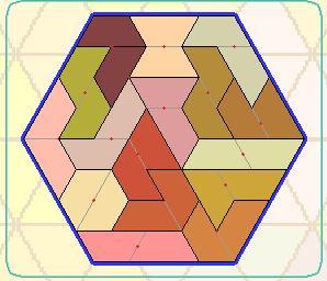 http://www.prise2tete.fr/upload/langelotdulac-trrra2.jpg
