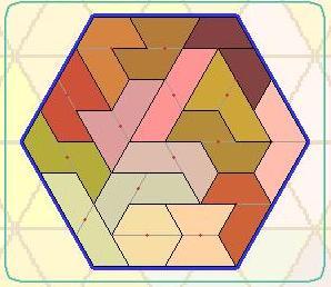 http://www.prise2tete.fr/upload/langelotdulac-tttttttt.jpg