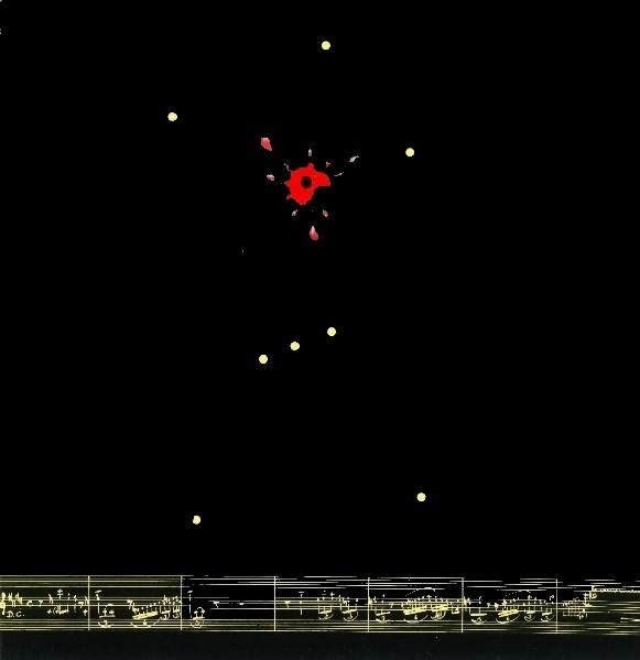 http://www.prise2tete.fr/upload/langelotdulac-unalbum.jpg