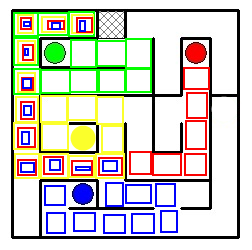 http://www.prise2tete.fr/upload/langelotdulac-vasi.png