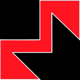 http://www.prise2tete.fr/upload/langelotdulac-vasi112.png