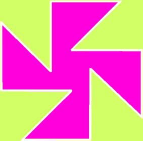 http://www.prise2tete.fr/upload/langelotdulac-vasi120.png