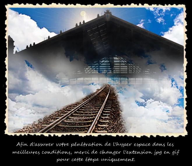 http://www.prise2tete.fr/upload/langelotdulac-verso.jpg