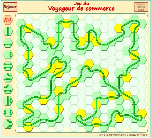 http://www.prise2tete.fr/upload/langelotdulac-voy15.PNG