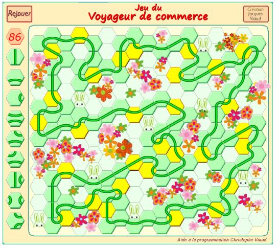 http://www.prise2tete.fr/upload/langelotdulac-voy15bis.png