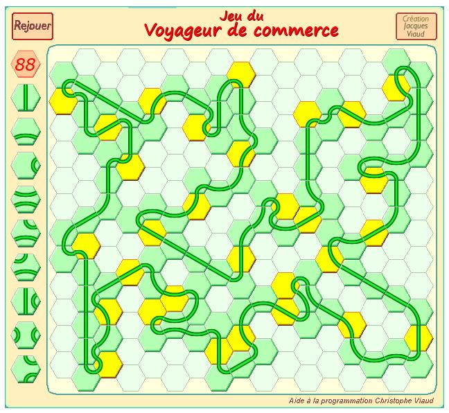 http://www.prise2tete.fr/upload/langelotdulac-voya18.png