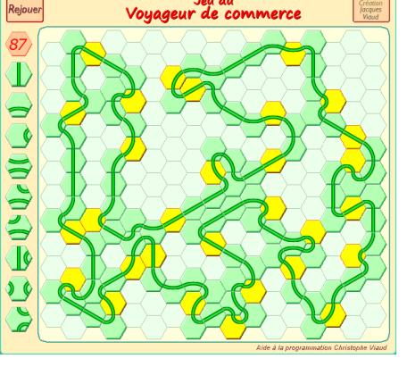 http://www.prise2tete.fr/upload/langelotdulac-voyageur11.png