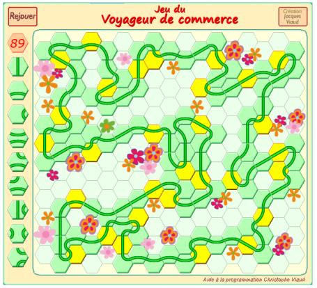 http://www.prise2tete.fr/upload/langelotdulac-voyageur15.png