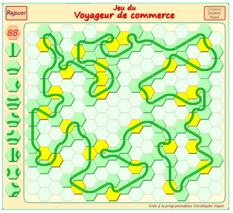 http://www.prise2tete.fr/upload/langelotdulac-voyageur18-1l.png