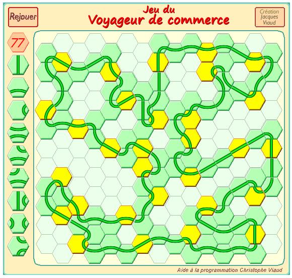 http://www.prise2tete.fr/upload/langelotdulac-voyageur3.png