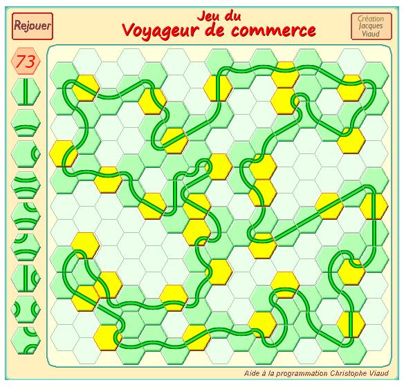 http://www.prise2tete.fr/upload/langelotdulac-voyageur373.png