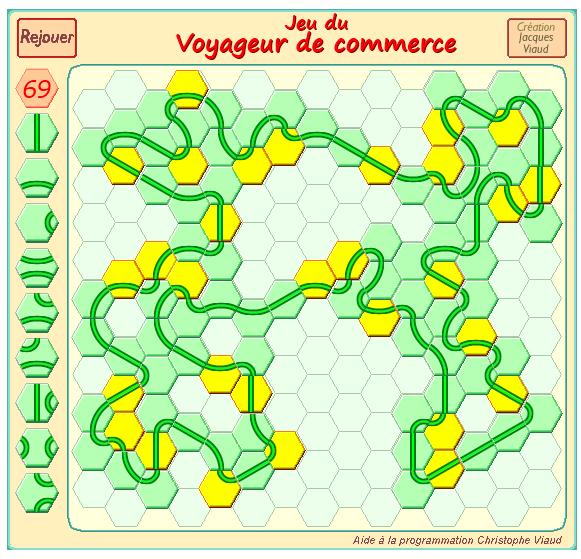 http://www.prise2tete.fr/upload/langelotdulac-voyageur4.png