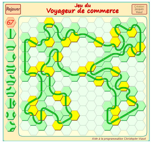 http://www.prise2tete.fr/upload/langelotdulac-voyageur4B.png