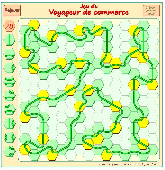 http://www.prise2tete.fr/upload/langelotdulac-voyageur5.png