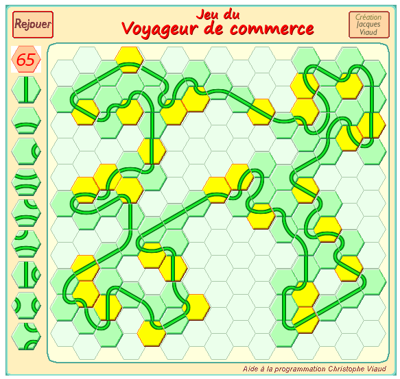 http://www.prise2tete.fr/upload/langelotdulac-voyageur65.png