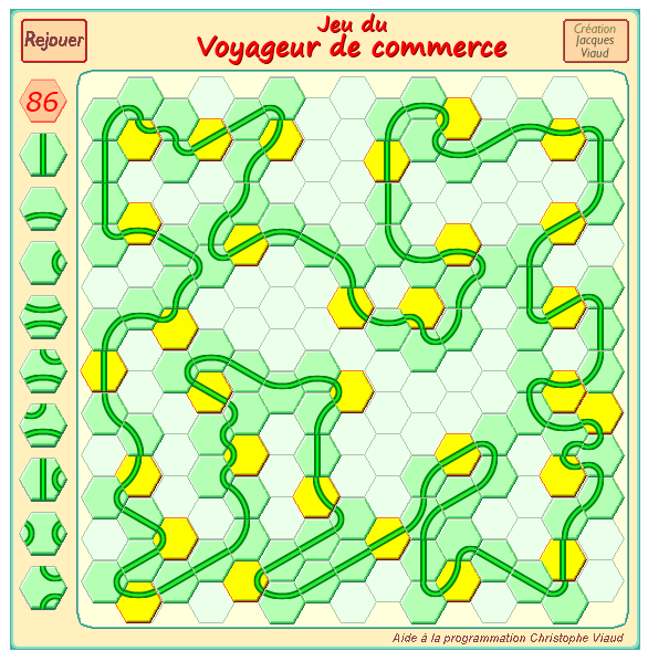 http://www.prise2tete.fr/upload/langelotdulac-voyageur7.png