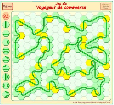 http://www.prise2tete.fr/upload/langelotdulac-voyageur91.png