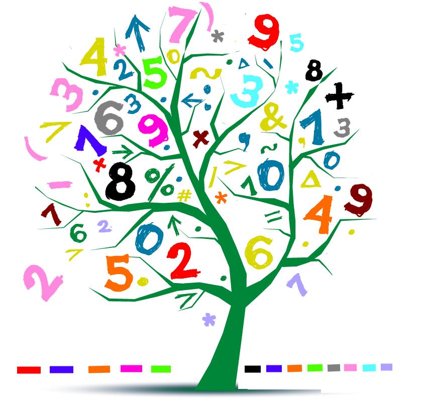 http://www.prise2tete.fr/upload/lecanardmasque-ElCM31000.png
