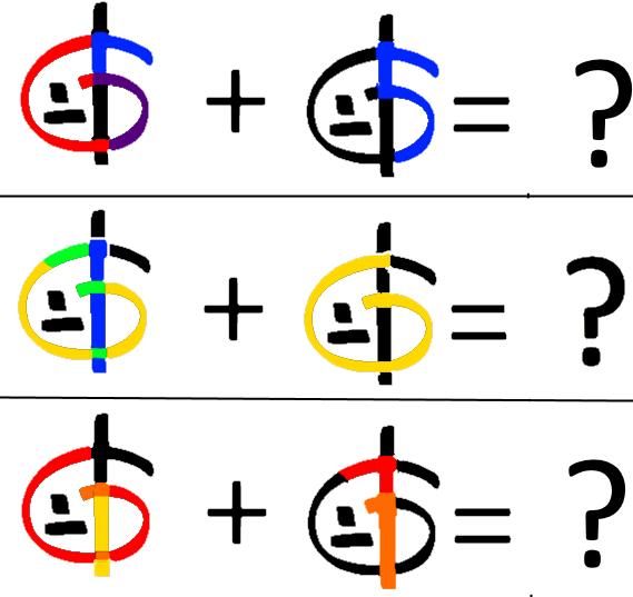 http://www.prise2tete.fr/upload/lecanardmasque-ElCM5equationdezoran.png